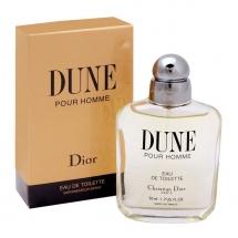 - Dune Men