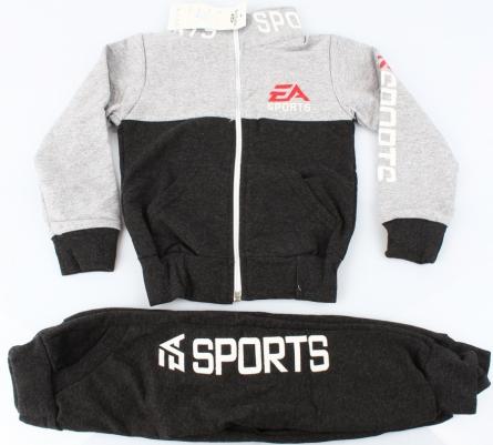 спортивный костюм 144665