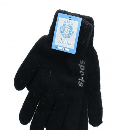 перчатки 101310