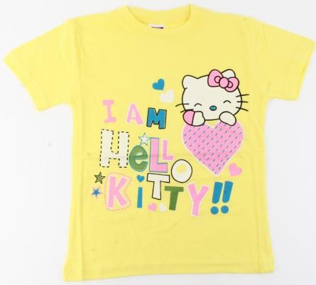 футболка 146335