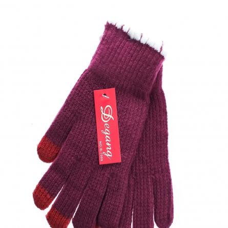 перчатки 101298
