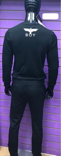 спортивный костюм Sidni 132097