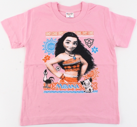 футболка 146310
