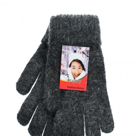 перчатки 101286