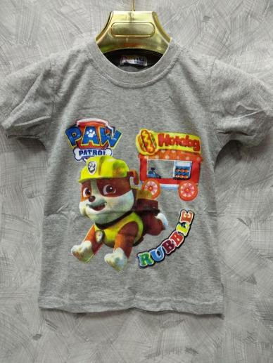 футболка Sidni 127141