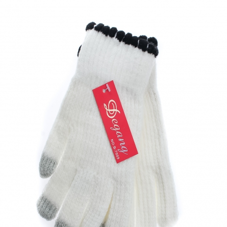 перчатки 101300