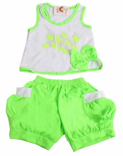комплект одежды 140571
