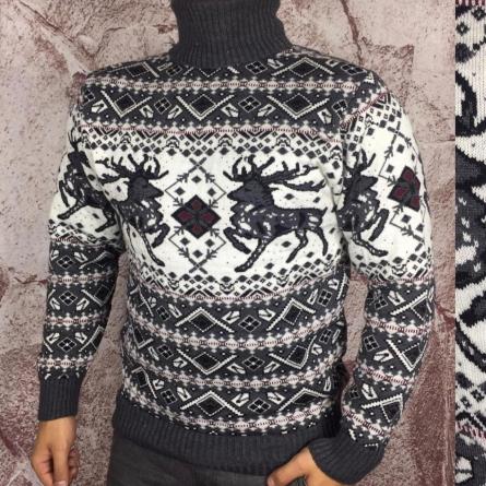 свитер 190654