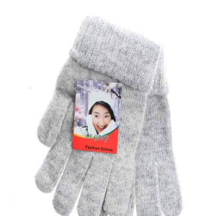 перчатки 101296