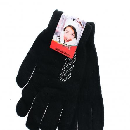 перчатки 101312
