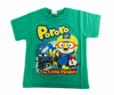 футболка 131522
