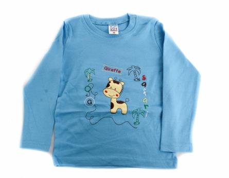 футболка 131551