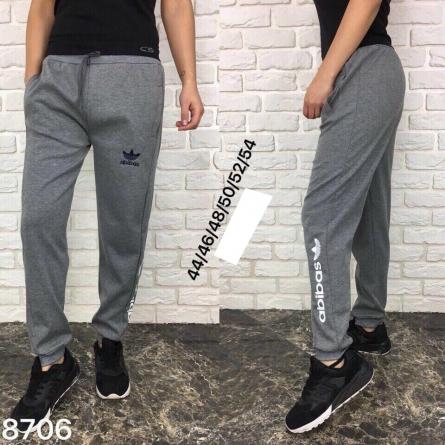 брюки 146138