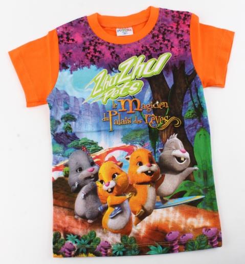 футболка 146441