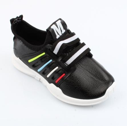 кроссовки 156608