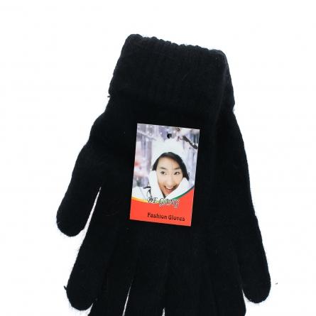 перчатки 101288