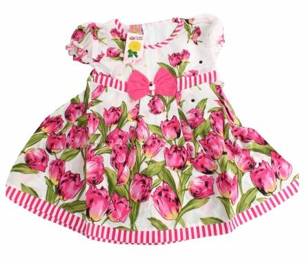 платье 141275