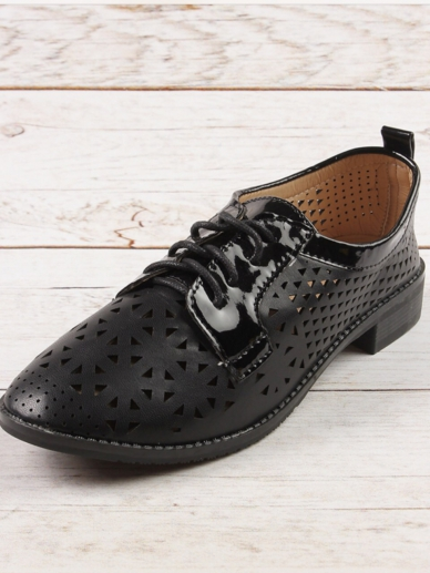 туфли 150422