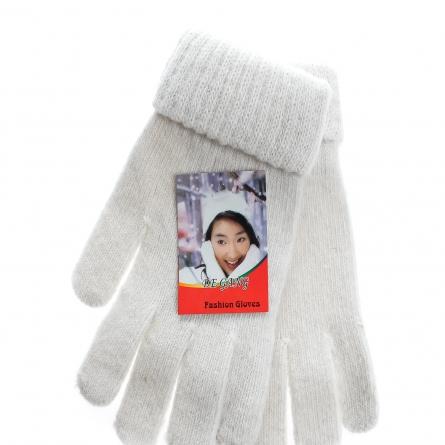 перчатки 101290