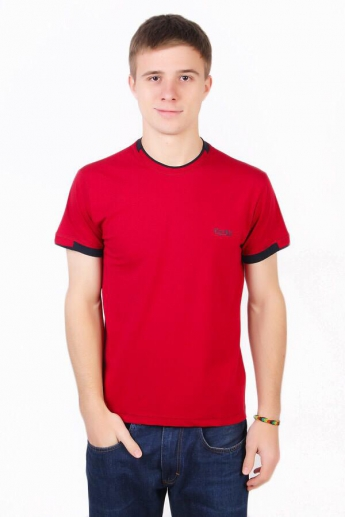 футболка Sidni 128831
