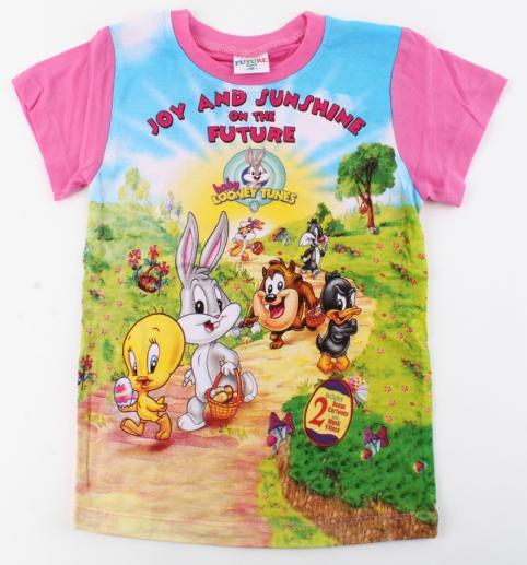 футболка 146423