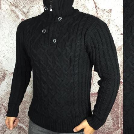 свитер 190641
