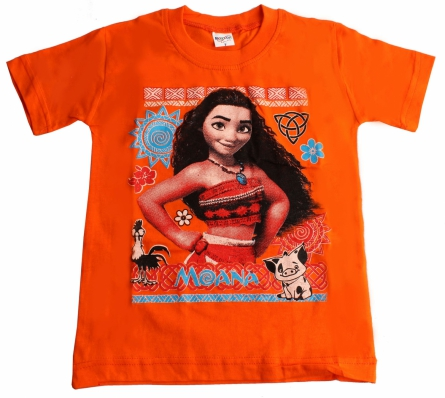 футболка 135960