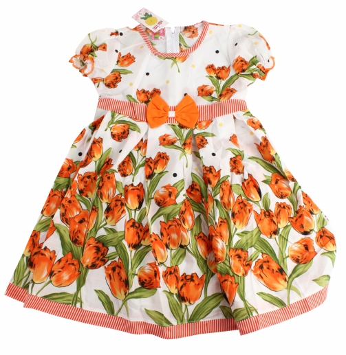 платье 141281