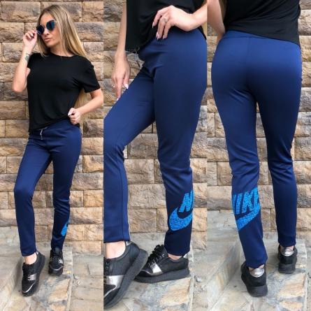 спортивные брюки 143552