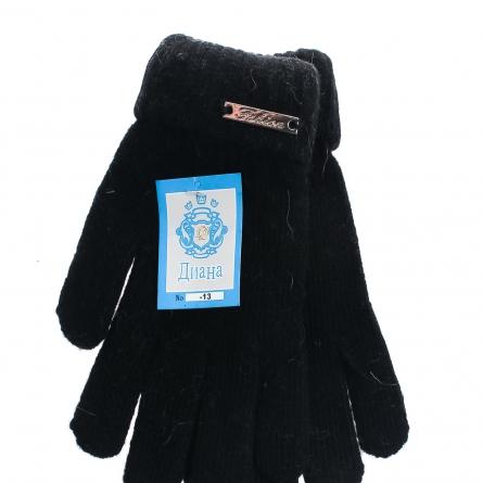 перчатки 101306
