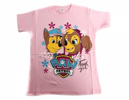 футболка 131579