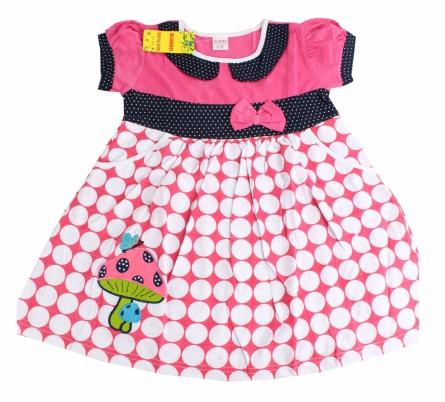 платье 141246