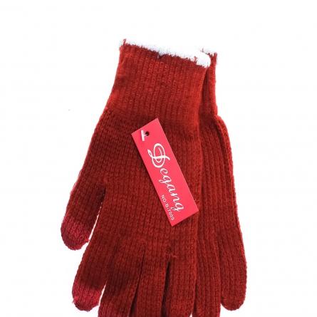 перчатки 101295