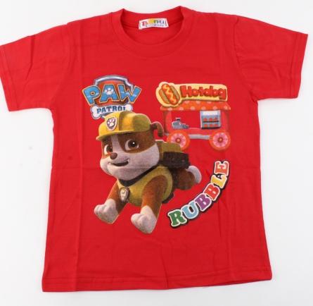 футболка 146374