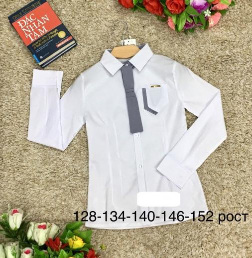 рубашка 149229