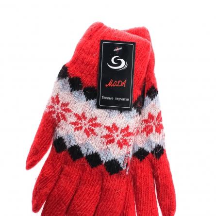 перчатки 101289