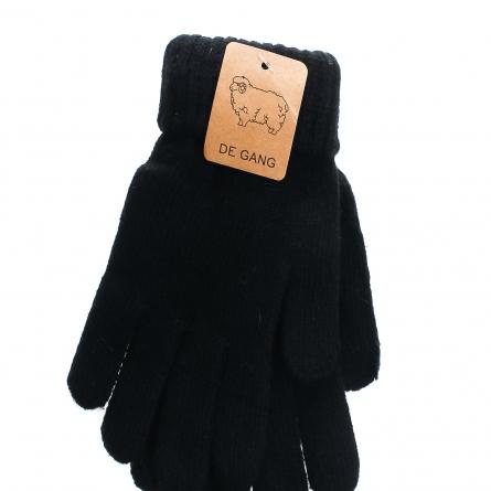 перчатки 101307