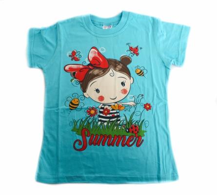 футболка 131571