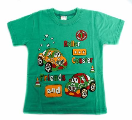 футболка 131539
