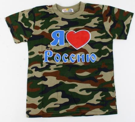 футболка 146413