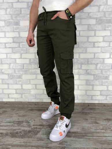 брюки 230283