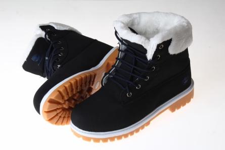 ботинки Sidni 125884