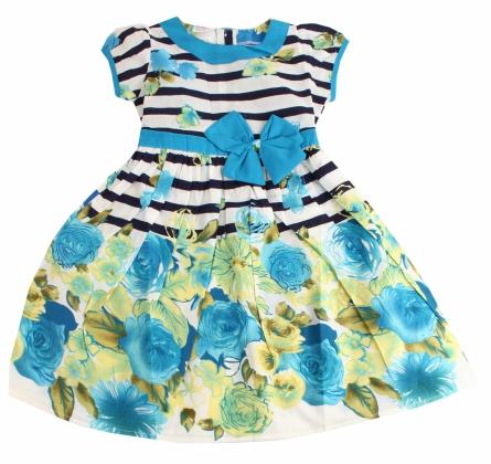 платье 141288