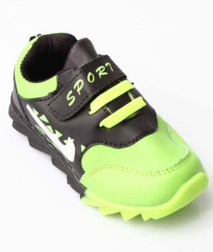 кроссовки 156602