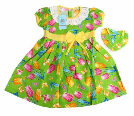 платье 141272