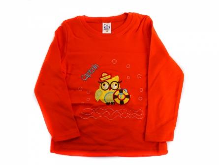 футболка 131548