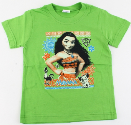 футболка 146309