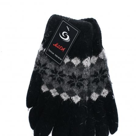 перчатки 101287