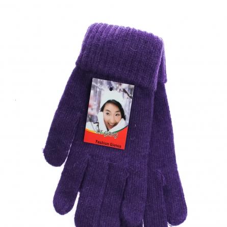 перчатки 101291