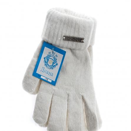 перчатки 101311